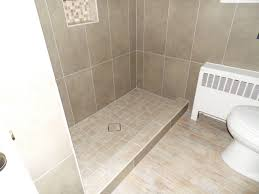 Bathroom With Corner Shower Bathroom Alluring Small Bathroom Ideas With Corner Shower Only