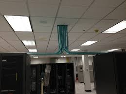photos vfl cabling services llc 610 960 4956