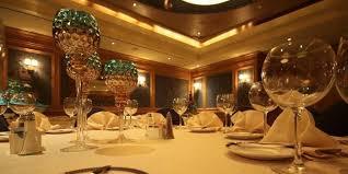 ballrooms in houston the nautilus ballroom at the houston downtown aquarium weddings