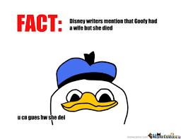 Dolan Meme Maker - dolan by manipulater meme center
