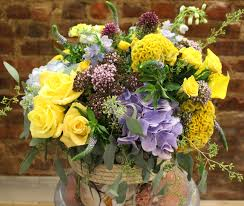 100 flower shops in new york city event rentals new york