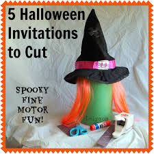 100 kids halloween invitations superhero party invitations