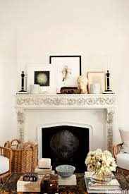 69 best mark d sikes images on pinterest living spaces