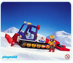 Dameuse  3696A  PLAYMOBIL Suisse