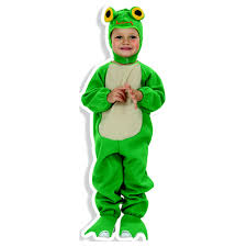 frog halloween costume partylicious party costumes u0026 accessories