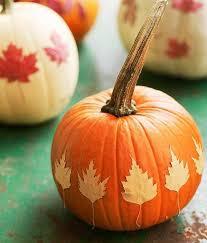 Thanksgiving Pumpkin Decorations 768 Best Fall And Thanksgiving Pumpkin Decor Images On Pinterest