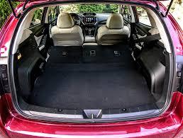 2017 subaru impreza hatchback interior 2017 subaru impreza hatchback review enter the 5 door phenom 95