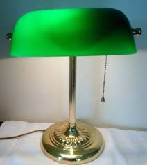 ikea glass table lamps table lamp green best inspiration for table