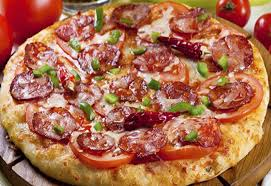 mc cuisine mc pizza harrisburg reviews and deals at restaurant com