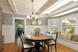 wainscoting for dining room wainscoting ideas for dining room back to concepts on wainscoting