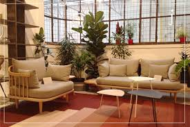 designer wohnen tradition design möbel bei johan möbel wohnen design