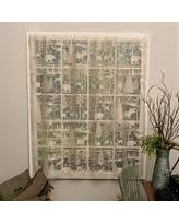 sale alert lace panel curtains deals