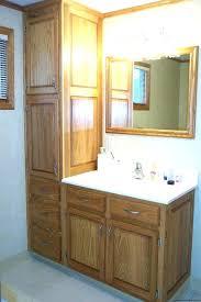 floor standing bathroom cabinets u2013 airpodstrap co