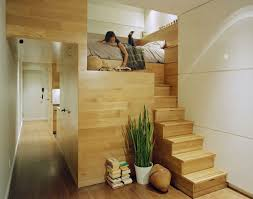 Best Tiny Homes Small Houses Images On Pinterest - Interior design in a small house