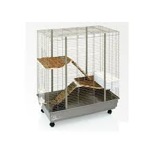 gabbie scoiattoli charme gabbia in metallo per scoiattoli cavie degu