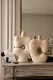 Maison Entre Artisanat Et Modernisme Maison Entre Artisanat Et Modernisme Interiors Pottery And