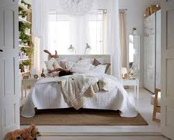 french style bedroom modern bedroom decorating ideas in provencal style