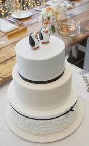 redlightstudioblog wedding cake toppers