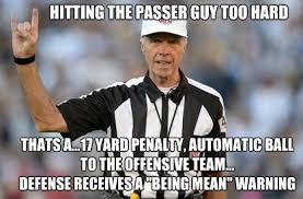 Nfl Memes Funny - random nfl memes sports memes funny memes football memes nfl