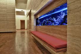 Wall Aquarium by Dallas Aquarium Experts Aquarium Service Aquarium Leasing
