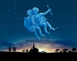 gemini the twins zodiac signs