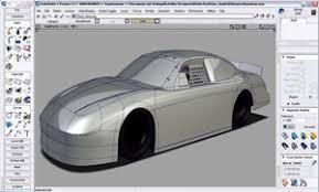 auto design software frendz a car modification