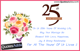 60th wedding anniversary wishes 25th wedding anniversary wishes in telugu