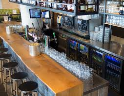 bar design contact our experts in total bar solutions gamko