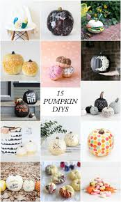 410 best halloween craftiness images on pinterest halloween