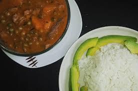 cuisiner du riz blanc cuisiner le riz blanc comme en république dominicaine la vie en
