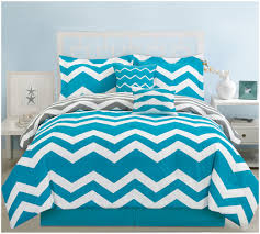 bedroom simple white window blinds mainstays mosby chevron bed