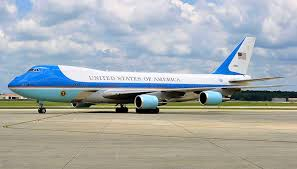 air force one 8 fascinating facts about the president u0027s plane