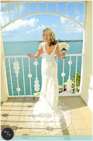 wedding venues in key west key west wedding venues reviews for venues