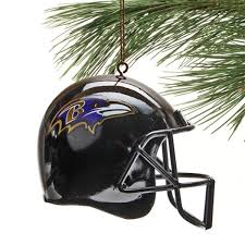 53 best baltimore ravens fashion style fan gear images on