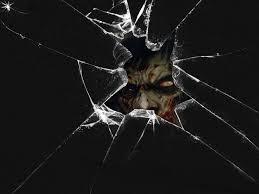 tf2 halloween background hd download zombie wallpaper gallery