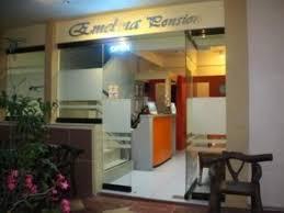 best price on emelina pension in palawan reviews