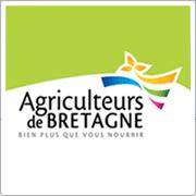 chambre d agriculture 34 agriculteurs de bretagne agriculture quimper 34