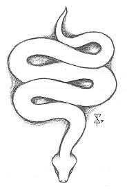 https com search q snake tattoos clip reptiles