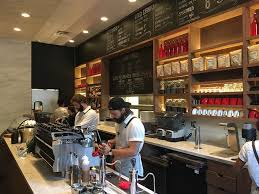 ascension coffee s thanksgiving tower cafe is a haute spot