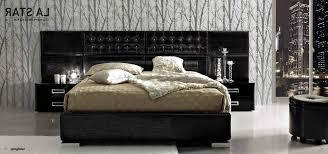 Luxury Bedroom Furniture by Black Modern Bedroom Furniture Brucall Com