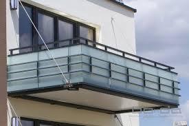 balkon stahlkonstruktion preis balkon anbauen kosten balkongestaltung
