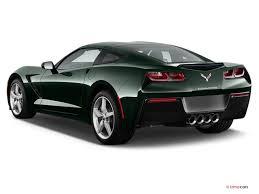 corvette stingray cost 2015 2015 chevrolet corvette prices reviews and pictures u s