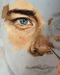 best 25 painting people ideas on pinterest people art what is
