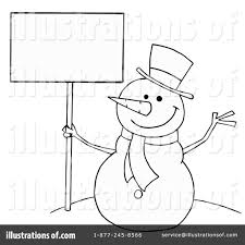 black and white snowman clipart jaxstorm realverse us