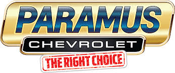 Meet Our Departments Paramus Chevrolet