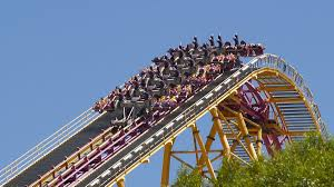 Six Flags In Usa Los Angeles Ca U2013 Edutrips Com