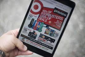 target reno black friday the 16 days of holiday retail sfgate