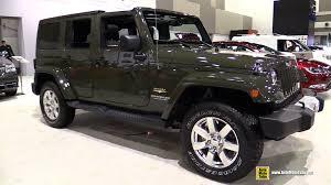 jeep sahara 2017 jeep sahara interior brokeasshome com