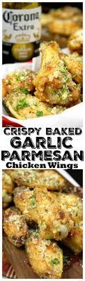 2888 best food images on Pinterest