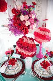 wedding flowers toronto 280 best wedding flowers images on wedding